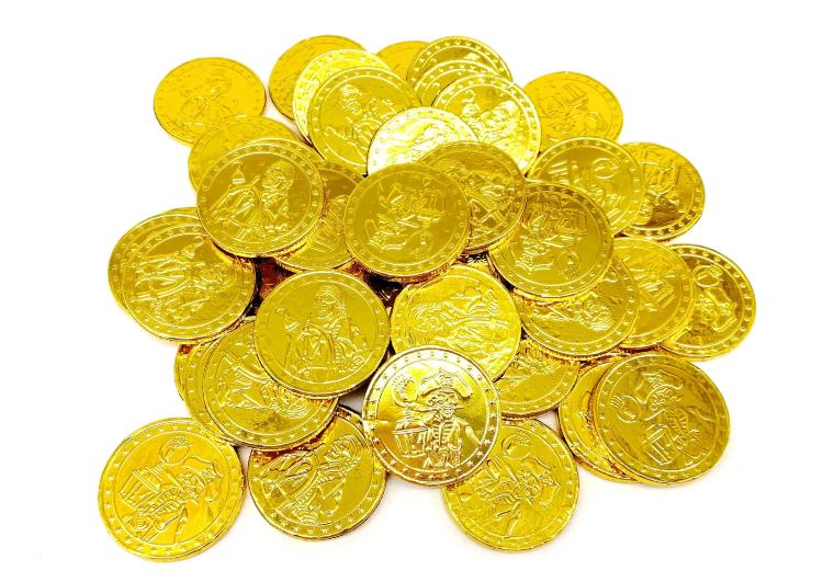 Золото Украины Интернет Магазин